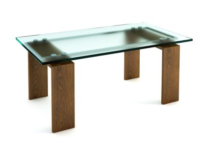glass - table - top